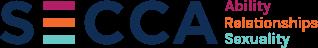 SECCA logo