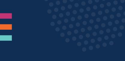 Default thumbnail featuring SECCA logo